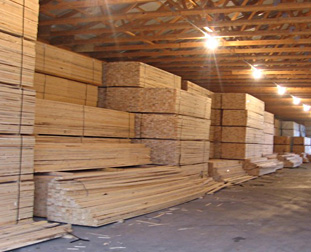 Fisher Lumber In Andale